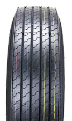 Set of 8 Tire Special